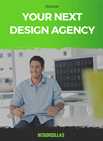 What to Look for in Your Next Web Design Agency