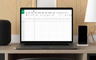google sheets hacks