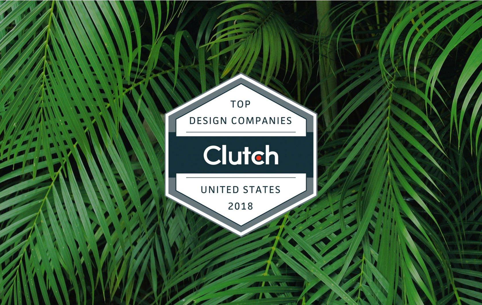 Image result for Clutch Announces the Leading Web Design Agencies in the United States for 2018