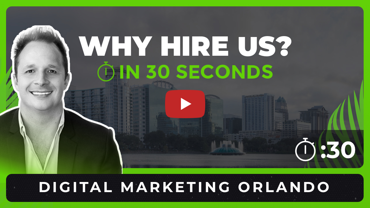 Digital Marketing Orlando | Why Hire Designzillas?