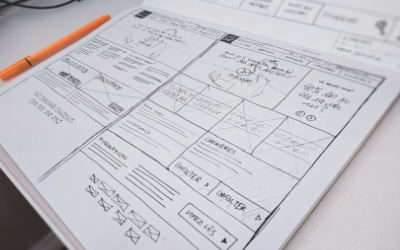 How to Design a Website for Mobile a...