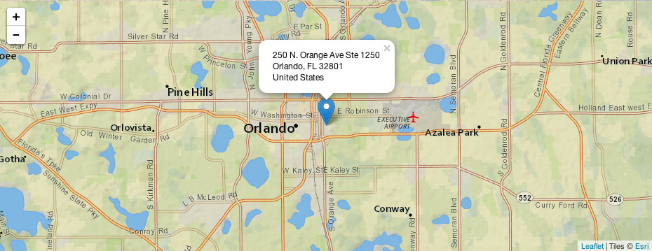 Google Maps in Drupal 7: A How-To Guide | Designzillas on map of usa time, map of the library of congress, map of us navy, map of us banks, map of td bank, map of north america, map of tv, map of stupid people, map of nokia, map of currencies, map of currents, map of frontier communications, map of business, map of home, map of mount nyiragongo, map of maps, map of bank of america, map of fedex, map of mcdonald's,