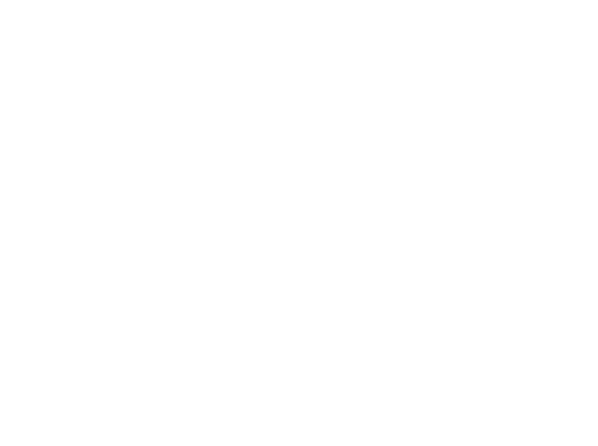 advantage car rental logo
