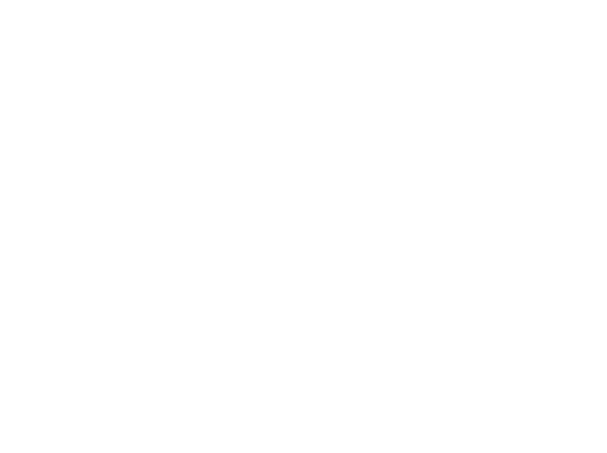 Everglades Boats By Dougherty logo