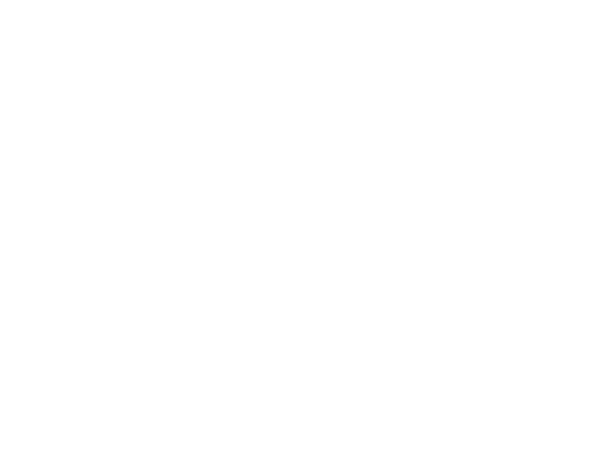 E-Z Rent-A-Car logo on white