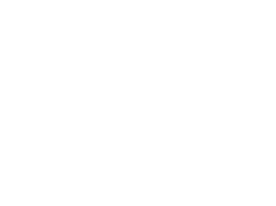 atmospheres logo design