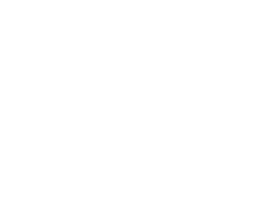 AdventHealth Nicholson Center Logo