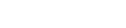 Goodwill Industries of Central Florida Logo
