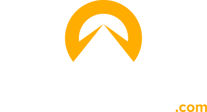 AutoTransport.com