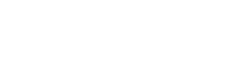 abcteach online resources logo