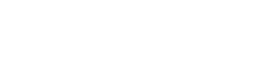sweetwater episcopal academy logo