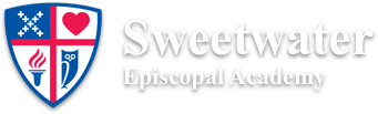 Sweetwater Statistic Logo