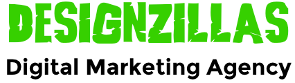 Designzillas Digital Marketing Agency